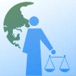 Tafo Mihaavo - Axe juridique