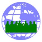 Tafo mihaavo - Axe gouvernance et gestion